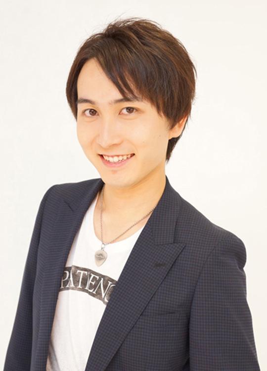 中島ヨシキ - Yoshiki Nakajima|スペシャルコメント